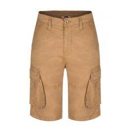 Pánské letní šortky Loap