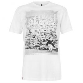 Pánské tričko Airwalk