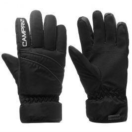 Chlapecké zimní rukavice Campri