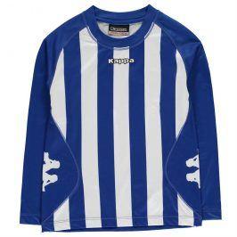 Chlapecké sportovní tričko Kappa