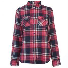 Dámská stylová košile Lee Cooper
