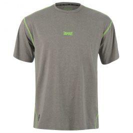 Pánské sportovní tričko Tapout