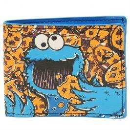 Dětská peněženka Character