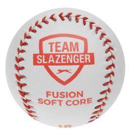 Dětský baseballový míč Slazenger