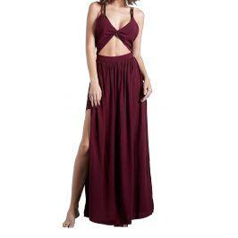 Dámské stylové šaty Firetrap