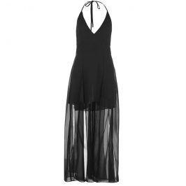 Dámské šaty Golddigga