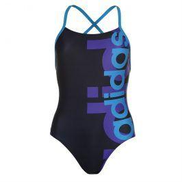 Dámské stylové plavky Adidas