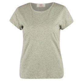 Dámské tričko Lee Cooper