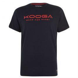 Pánské módní tričko KooGa