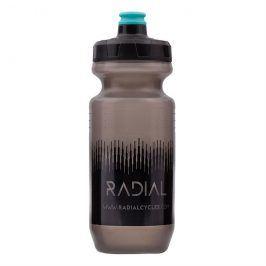 Universální láhev na vodu Radial