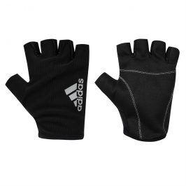 Pánské sportovní rukavice Adidas