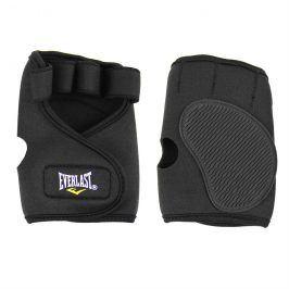 Pánské sportovní rukavice Everlast