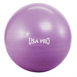 Gymnastický míč USA Pro