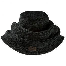 Pánská pletená šála Lee Cooper