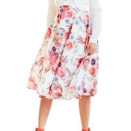 Dámská letní sukně