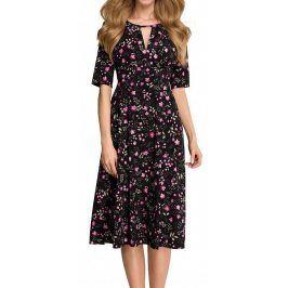 Dámské šaty Style