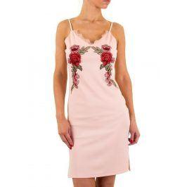 Dámské stylové šaty Shk Mode