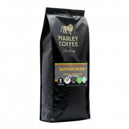 Marley Coffee Buffalo Soldier! 1kg zrnková