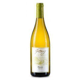 Vinařství Gotberg Palava Jakostni vino s privlastkem 2017 0.75l