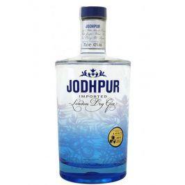 Gin Jodhpur 0,7l 43%