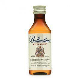 Ballantines 0,05l