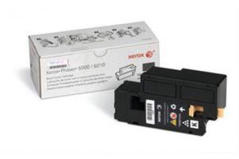 Xerox 106R01634 - originál Originální tonery pro laserové tiskárny Xerox Phaser 6000