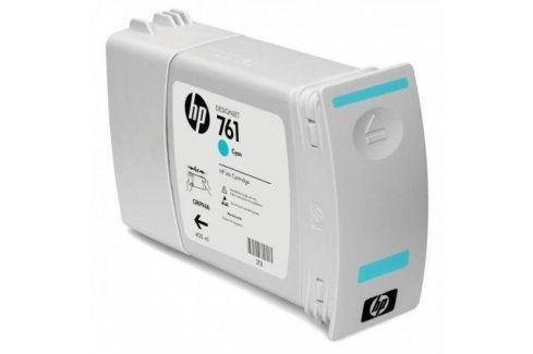 HP CM994A - originál 761