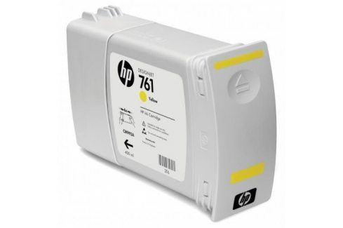 HP CM992A - originál 761