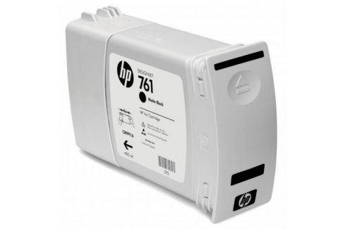 HP CM991A - originál 761
