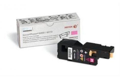 Xerox 106R01632 - originál Originální tonery pro laserové tiskárny Xerox Phaser 6010