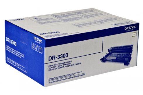 Brother DR-3300 - originál Zobrazovací válce