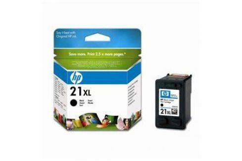 HP C9351CE - originál 21 /22XL