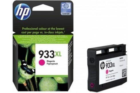 HP CN055AE - originál Originální náplně pro inkoustové tiskárny Hewlet Packard