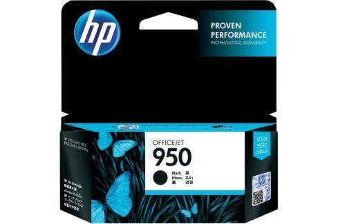 HP CN049AE - originál Originální náplně pro inkoustové tiskárny Hewlet Packard