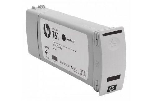 HP CM997A - originál 761