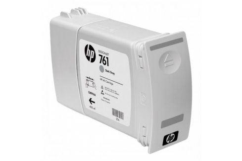 HP CM996A - originál 761