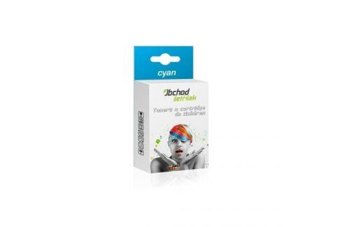 Canon PGI-2500XL, modrá - kompatibilní Kompatibilní náplně pro inkoustové tiskárny Canon Maxify MB5150