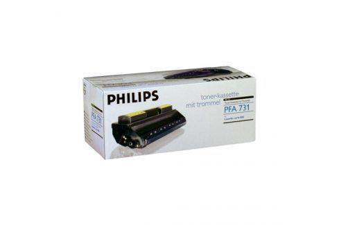 Philips PFA-731 - originál Originální tonery pro laserové tiskárny Philips