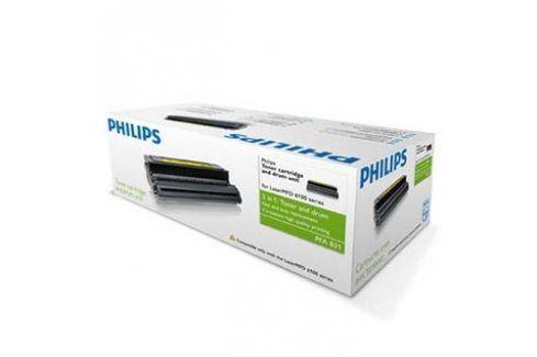 Philips PFA-831 - originál Originální tonery pro laserové tiskárny Philips