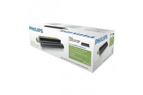 Philips PFA-832 - originál Originální tonery pro laserové tiskárny Philips