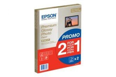 Epson C13S042169 Fotopapíry A4