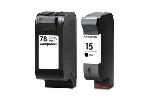 HP SA310AE - kompatibilní 720