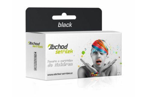 Toner Minolta PagePro 8, black, 4152603 - kompatibilní  Kompatibilní tonery pro laserové tiskárny Konica Minolta PagePro 8