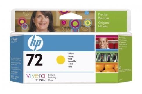 HP C9373A - originál Originální náplně pro inkoustové tiskárny Hewlet Packard