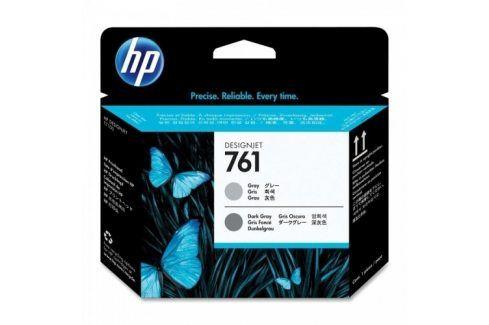 HP CH647A - originál 761