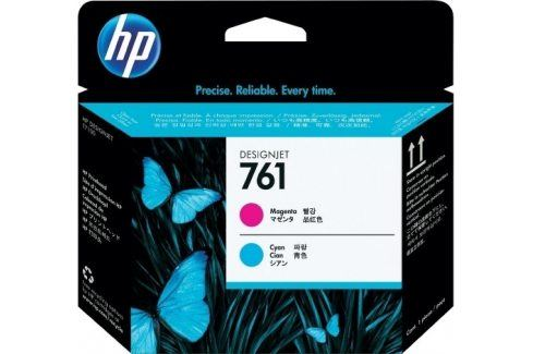 HP CH646A - originál 761