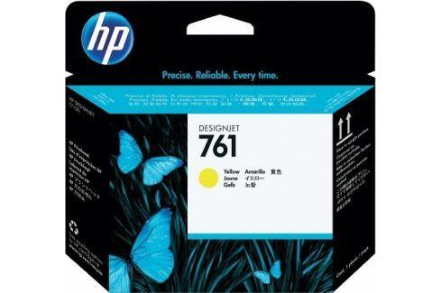 HP CH645A - originál 761