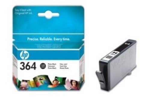 HP CB317EE - originál Originální náplně pro inkoustové tiskárny Hewlet Packard