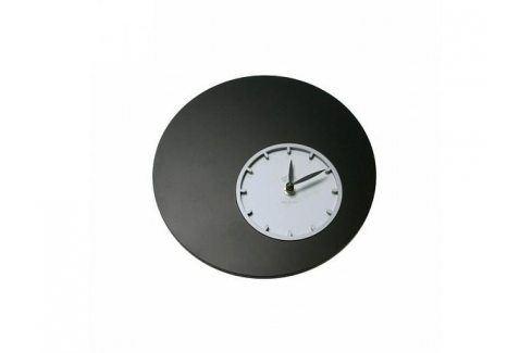 Designové nástěnné hodiny 1200 Calleadesign 26cm (20 barev) Hodiny