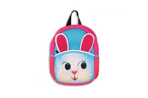 Batoh Bunny Dětské batohy a kapsičky